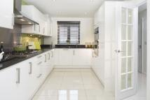 4 bed new home in Borough Avenue...