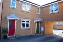 2 bed Town House to rent in Oxendale Close...