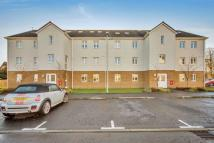 Flat for sale in Trinity Drive, Uddingston