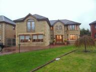 5 bedroom Detached home in Glen Isla Quadrant...