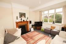 3 bed semi detached property in Cuckfield Road ...