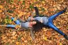 Winnington Autumn Lifestyle
