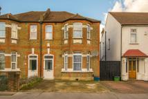 4 bedroom property for sale in Warwick Road...