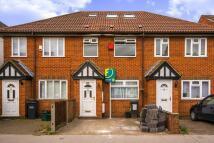 4 bedroom home in Teevan Road, Croydon, CR0