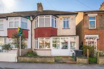 Alderton Road property to rent