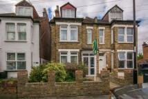 property for sale in Saxon Road, Selhurst...
