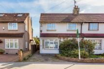 2 bed property for sale in Teevan Road, Croydon, CR0