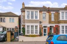 Alton Road property to rent