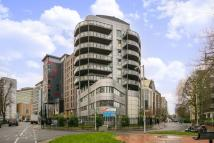 2 bed Flat for sale in Sydenham Road...