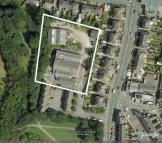 property for sale in Bellingham Grove, Sneyd Green