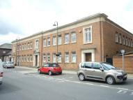property for sale in Prince Albert Street, Crewe