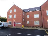 property for sale in James Street, Wolstanton