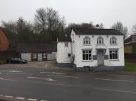 property for sale in The Plough Inn, 101 Liverpool Road, Kidsgrove, Stoke on Trent, Staffordshire, ST7 4EW