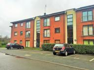 2 bed Apartment in 66 Penstock Drive