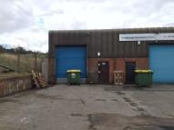 property to rent in Unit 53, Winpenny Road, Parkhouse Industrial Estate East, Newcastle-under-Lyme, Staffordshire, ST5 7