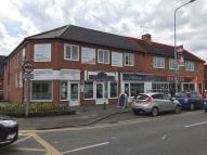 property for sale in 56, 58, 60 & 60a Sandbach Road South, Alsager, Stoke-on-Trent, Staffordshire, ST7 2LP