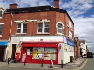property for sale in 125 High Street, Wolstanton, Newcastle under Lyme, ST5 OEP