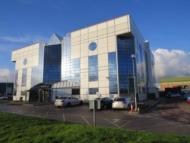 property for sale in APV House, Speedwell Road, Parkhouse Industrial Estate, Newcastle under Lyme, Staffordshire, ST5 7RG
