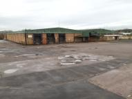 property for sale in Victoria Road, Fenton Industrial Estate, Fenton, Stoke on Trent, Staffordshire, ST4 2HS