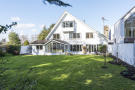 5 bed Detached property for sale in Killiney, Dublin
