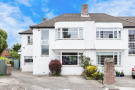 semi detached home for sale in Clonskeagh, Dublin
