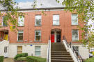 3 bedroom Duplex for sale in Ballsbridge, Dublin