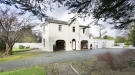 4 bedroom Detached house for sale in Dublin, Foxrock