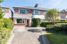 4 bedroom semi detached property for sale in Blackrock, Dublin