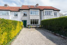 3 bed Terraced house for sale in Glenageary, Dublin