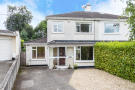 3 bedroom semi detached home for sale in Cabinteely, Dublin