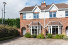 4 bedroom semi detached property for sale in Stillorgan, Dublin