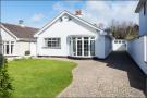 4 bedroom Detached Bungalow for sale in Monkstown, Dublin