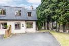 4 bedroom semi detached property for sale in Sandyford, Dublin