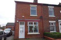 1 bed Flat in 10 Station Road...