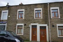 3 bed Terraced house in Market Place, Longridge...