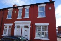 End of Terrace home to rent in De Lacy Street...