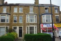 1 bedroom Flat to rent in HEYSHAM ROAD, HEYSHAM...