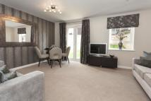 Alnwickhill Road new property for sale