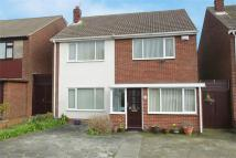 5 bedroom Detached home for sale in Ramsgate Road...
