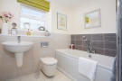 10. Typical Bathroom