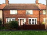 2 bedroom Terraced home in Netley Gardens, Morden...