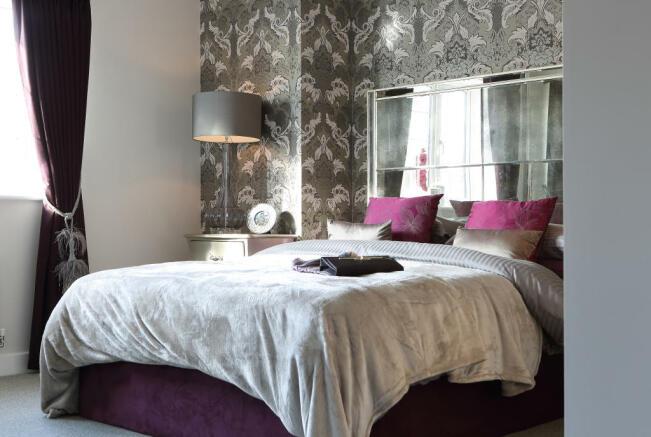 Branscombe_Bedroom_1