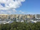 Flat for sale in Msida