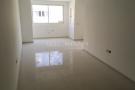 new development in Qormi for sale