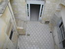 Cospicua Character Property for sale