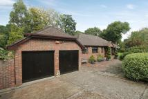 4 bedroom Detached house for sale in Hawthorn Lane...