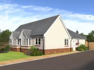 new development for sale in Middlecroft Lane, Gosport