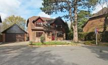 Detached property for sale in Capstan Gardens...