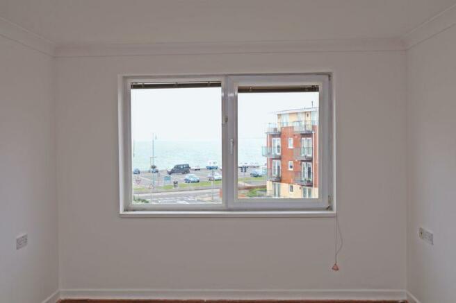 Lounge Window ...