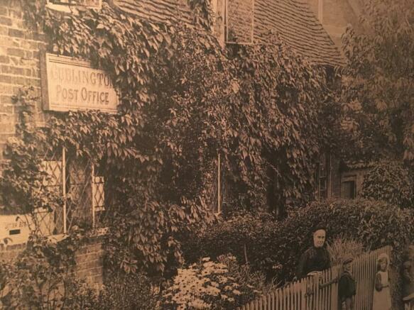 The Original Property